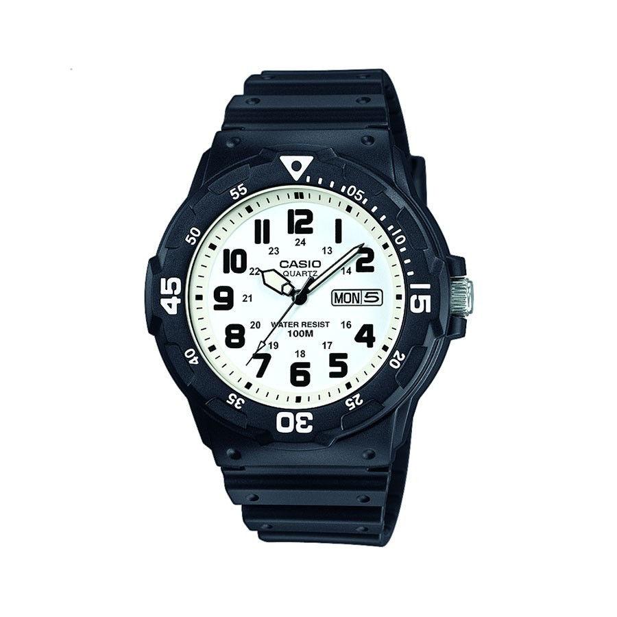 Мъжки часовник Casio MRW-200H-7BVEF