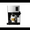 Кафемашина Cecotec Power Instant-ccino 20