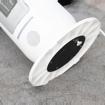 Вентилаторна печка Cecotec Ready Warm 10100 Smart Ceramic