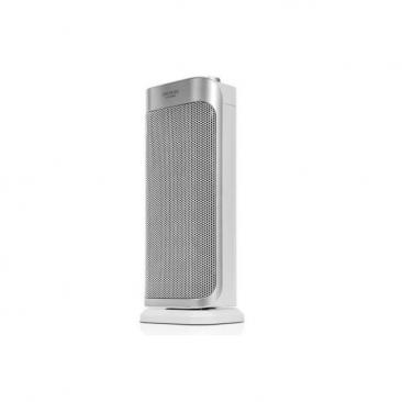 Вентилаторна печка Cecotec Ready Warm 6250 Ceramic Sky Style