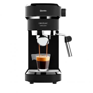 Кафемашина Cecotec Cafelizzia 790 Black