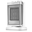 Керамична вентилаторна печка Cecotec Ready Warm 6100