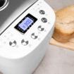 Хлебопекарна BreadCo 1500 PerfectCook