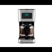 Шварц кафемашина Cecotec Route Coffee 66 Smart