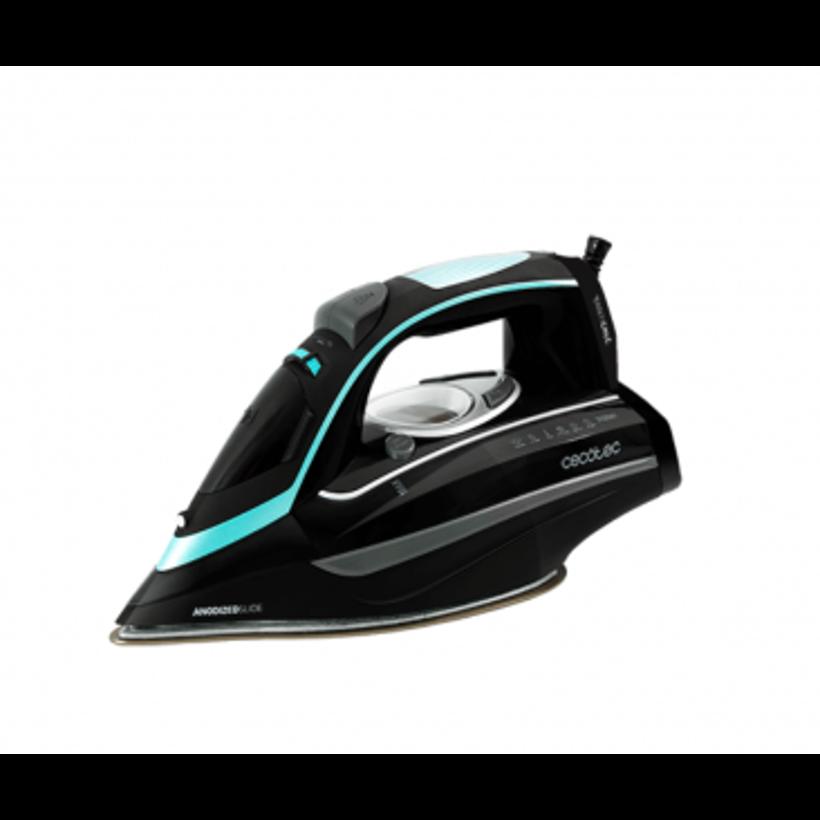 Ютия Cecotec 3D ForceAndoized 750 Smart
