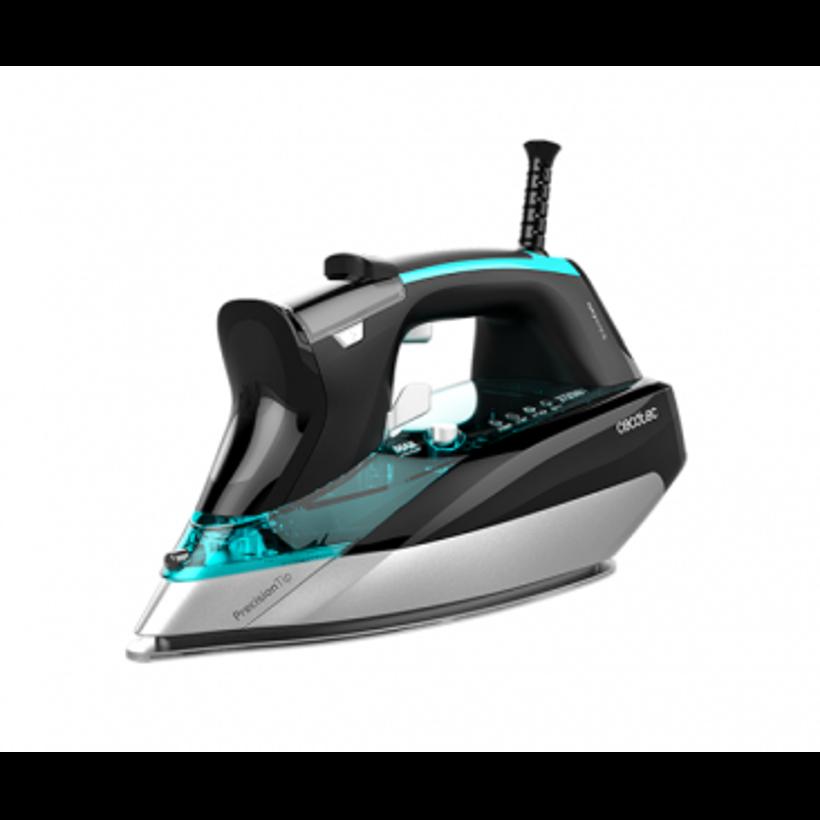 Ютия Cecotec FastFurious 5050 X-Treme