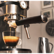 Кафемашина Cecotec Cafelizzia 790 Steel Pro
