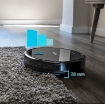 Прахосмукачка робот Conga 1099 Connected