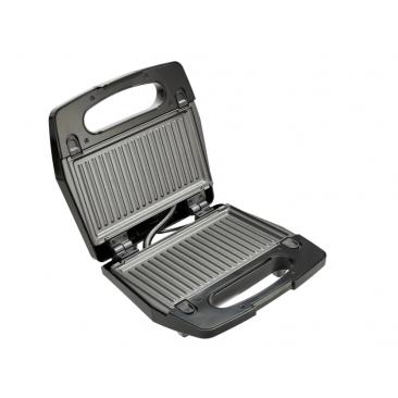 Сандвич тостер Heinner SM-H2GW