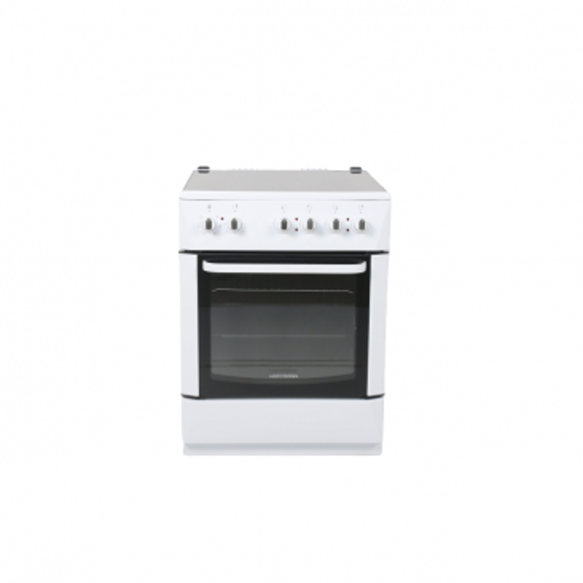 Готварска печка Hoffmann EC6022W