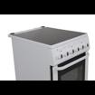 Готварска печка Hoffmann EC5022W