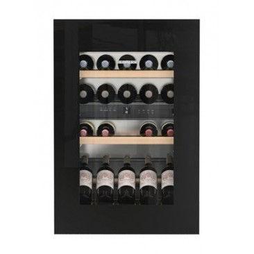 Виноохладител Liebherr EWTgb 1683