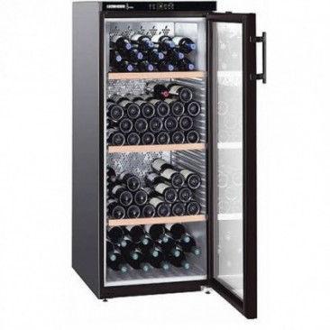 Виноохладител Liebherr WKB 3212