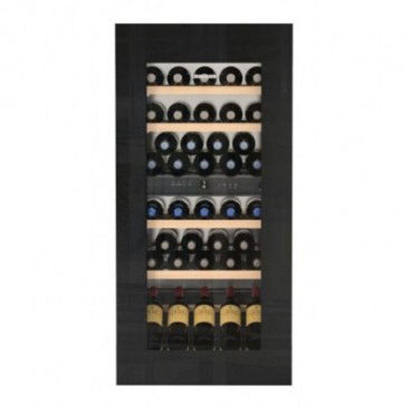 Виноохладител за вграждане Liebherr EWTgb2383