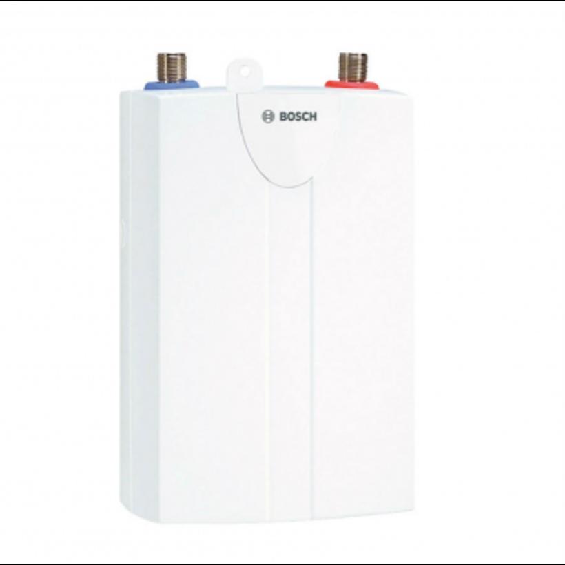Проточен бойлер Bosch TR1000 6 T