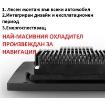 """Навигация OPEL INSIGNIA 2009 - 2013  9"""""""