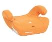 Стол за кола 1-2-3 (9-36 кг) Kikkaboo Zimpla Orange