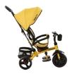 Триколка Kikkaboo Xammy Yellow 2020