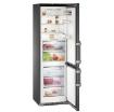 Хладилник Liebherr CBNbs 4878