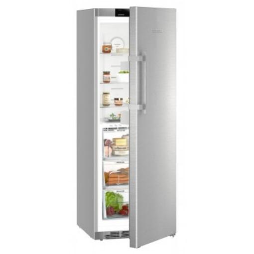 Хладилник Liebherr KBef 3730