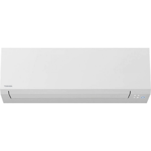 Хиперинверторен климатик Toshiba RAS-B13J2KVSG/13J2АVSG EDGE, 13000 BTU, Клас А+++