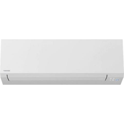 Хиперинверторен климатик Toshiba RAS-B24J2KVSG/24J2АVSG EDGE, 24000 BTU, Клас А++