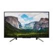 Телевизор Sony KDL43WF665BAEP , 109 см, 1920x1080 FULL HD , 43 inch, LED  , Smart TV