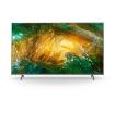 Телевизор Sony KD55XH8077SAEP , 139 см, 3840x2160 UHD-4K , 55 inch, Android , LED  , Smart TV