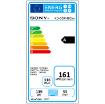Телевизор Sony KD55XH9077SAEP , 139 см, 3840x2160 UHD-4K , 55 inch, Android , LED  , Smart TV