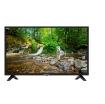 Телевизор Crown 39J110HD , 1366x768 HD Ready , 39 inch, 99 см, LED
