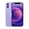 Смартфон Apple iPhone 12 64GB Purple MJNM3GH/A, 64 GB