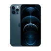 Смартфон Apple iPhone 12 Pro Max 256GB Pacific Blue MGDF3GH/A, 256 GB