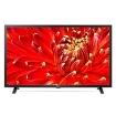 Телевизор LG 32LM631C SMART TV , 1920x1080 FULL HD , 32 inch, 81 см, LED  , Smart TV , Web Os