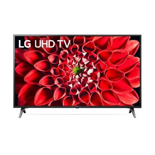 Телевизор LG 43UN711C SMART TV , 109 см, 3840x2160 UHD-4K , 43 inch, LED  , Smart TV , Web Os