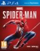 Игра Marvel Spiderman за PS4