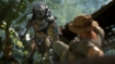 Игра Predator: Hunting Grounds за PS4