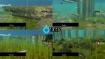 Игра Legendary Fishing за PS4