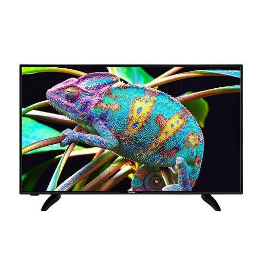 Телевизор Finlux 50-FUF-7061 UHD SMART , 127 см, 3840x2160 UHD-4K , 50 inch, LED  , Smart TV