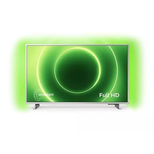 Телевизор Philips 32PFS6906/12