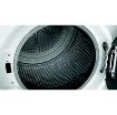 Сушилня Whirlpool FFT M11 72 EE , 7 kg, A++ , Бял