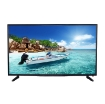 Телевизор Crown 43D16AWS , 109 см, 1920x1080 FULL HD , 43 inch, Android , LED  , Smart TV