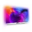 Телевизор Philips 58PUS8506/12 , 147 см, 3840x2160 UHD-4K , 58 inch, Android , LED  , Smart TV